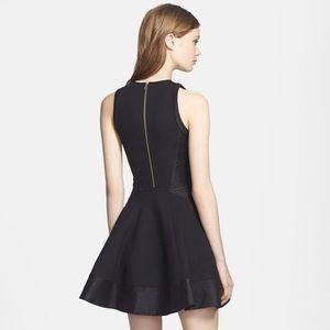 Ted Baken London Jimena Dress